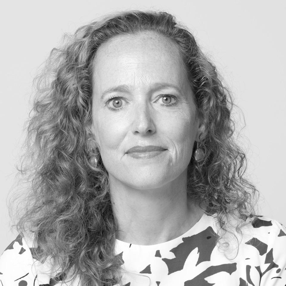 Jessica van der Tol